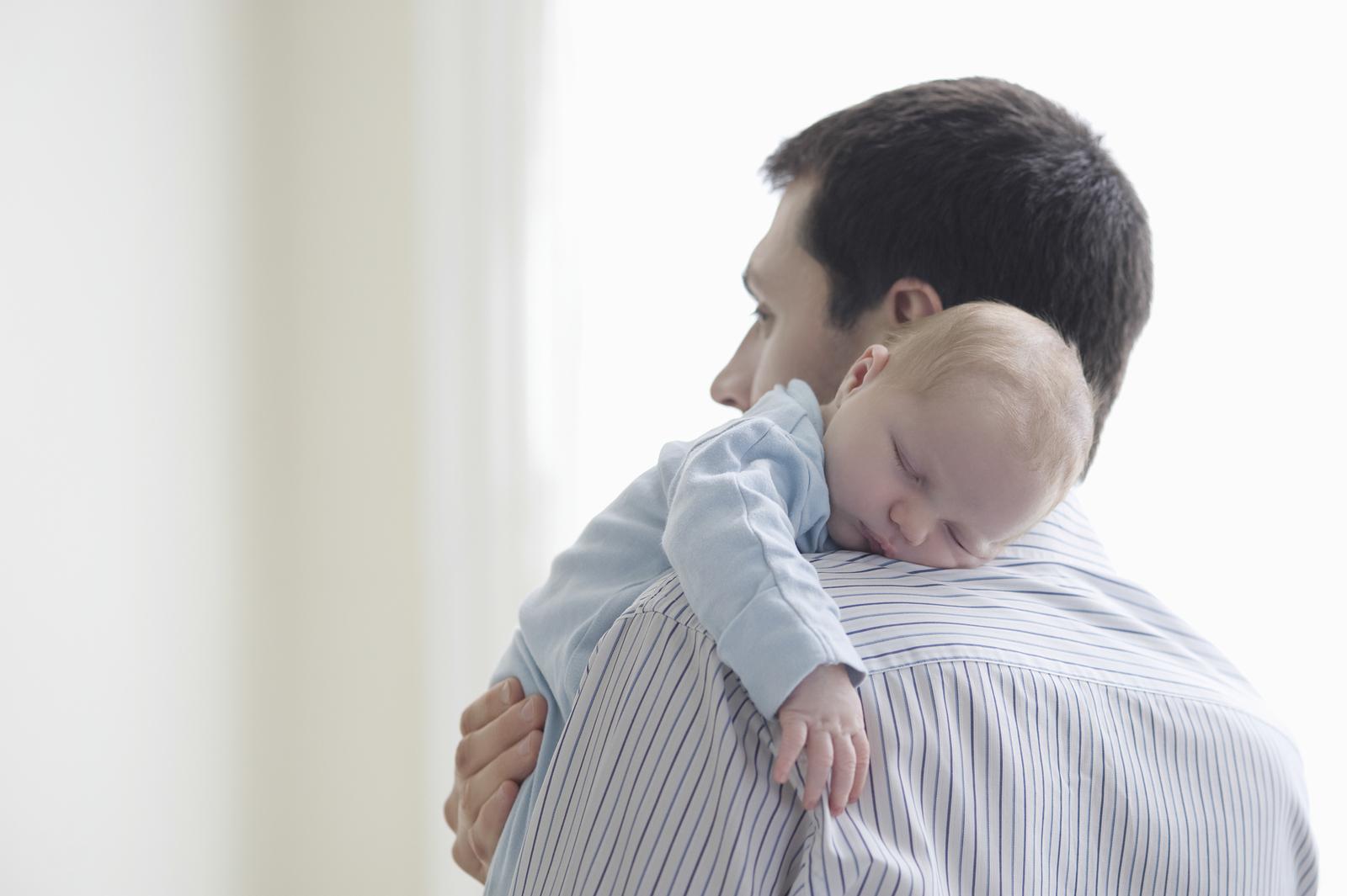 Developmental Activity A Day 0 3 Months Teis Inc