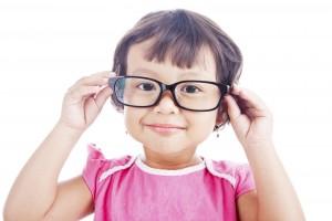 Toddler Cognitive Skills