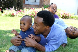 bigstock-African-American-family-togeth-37107640