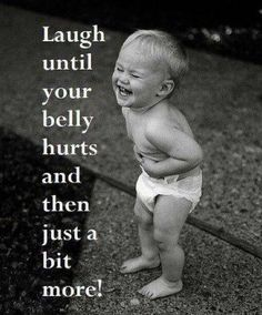Image result for kids can laugh up to 300 times a day