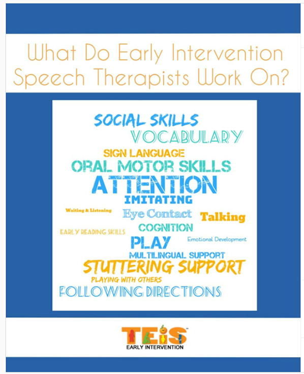 Community-Connections-Speech-Team-TEIS